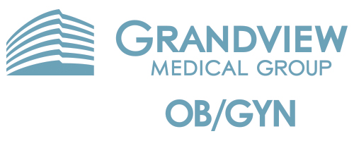 Grandview OB/GYN (NEW)